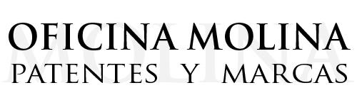 OFICINA MOLINA PATENTES Y MARCAS